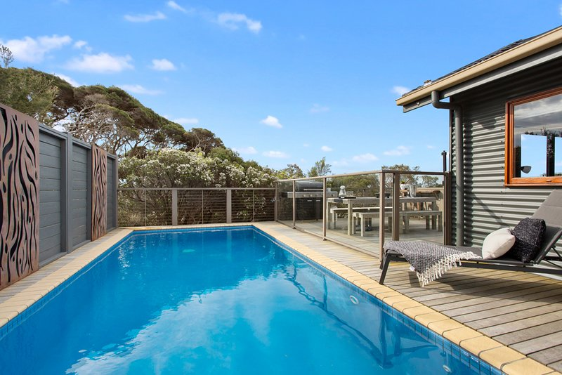 Serenity in the Sun - Blairgowrie *SPECIAL OFFER-pay for 2 nights, 3rd 1/2 price, holiday rental in Blairgowrie