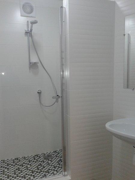 Люкс апартаменты, vacation rental in Chernivtsi Oblast