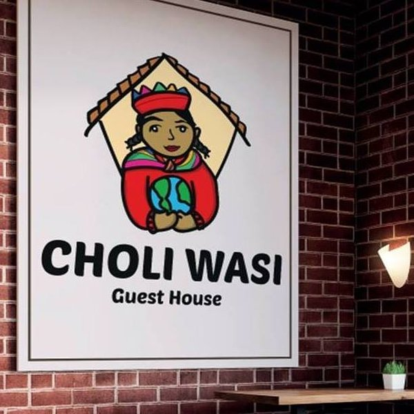 choliwasi guest house, vacation rental in Cusco