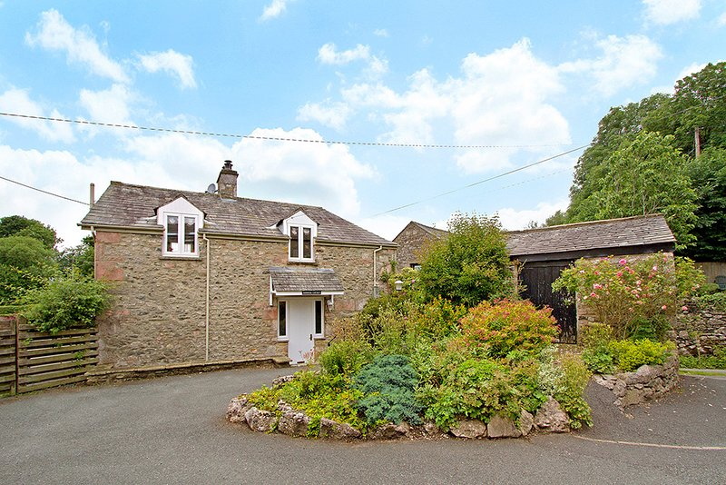 Norwood Cottage (Cosy cottage in a quiet hamlet near Kirkby Lonsdale), casa vacanza a Ireby