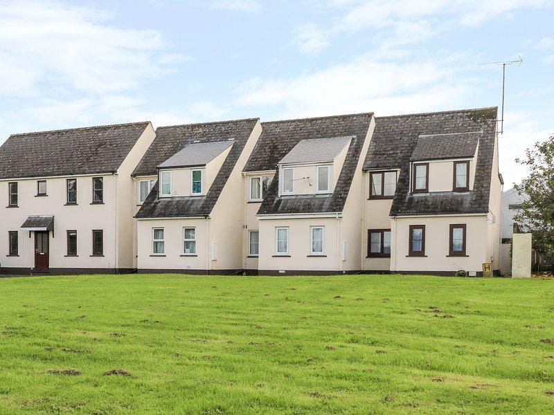 Greenacre Apartment, Kilgetty near Saundersfoot, holiday rental in Begelly