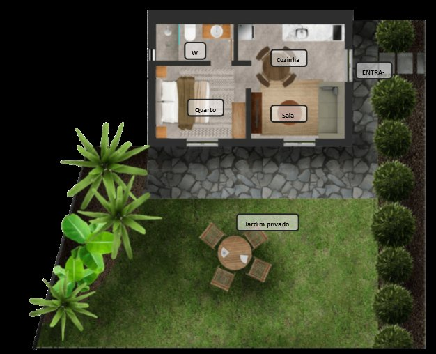 Casa Oliveira Esmeraldo Casa do Lagar Floorplan Planta