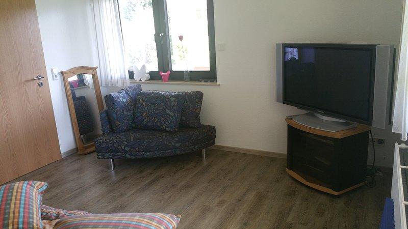 nouvelle télé