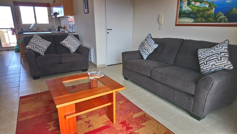 Apartment Polis Village 2, aluguéis de temporada em Polis