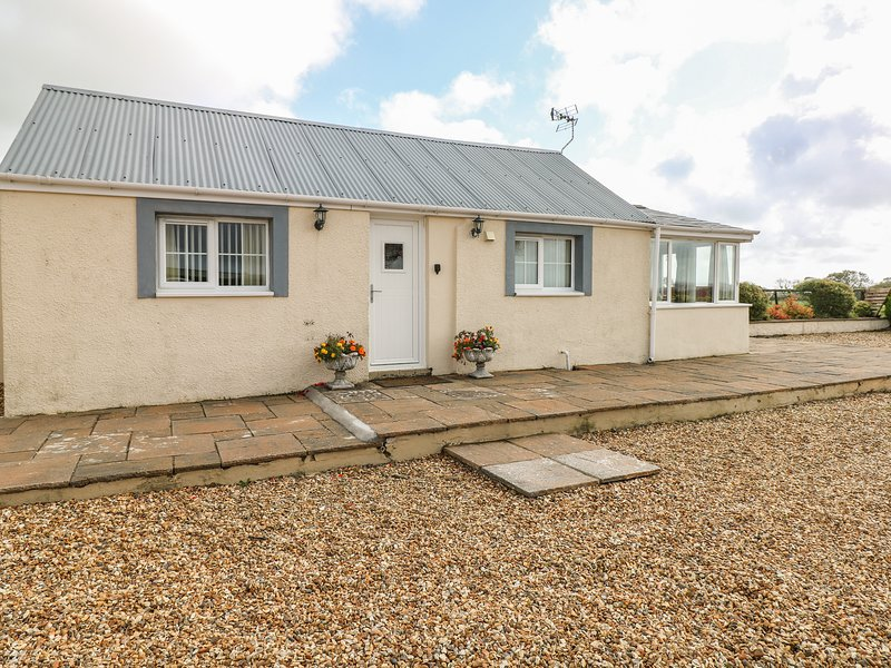 Llaethdy, Narberth, holiday rental in Landshipping