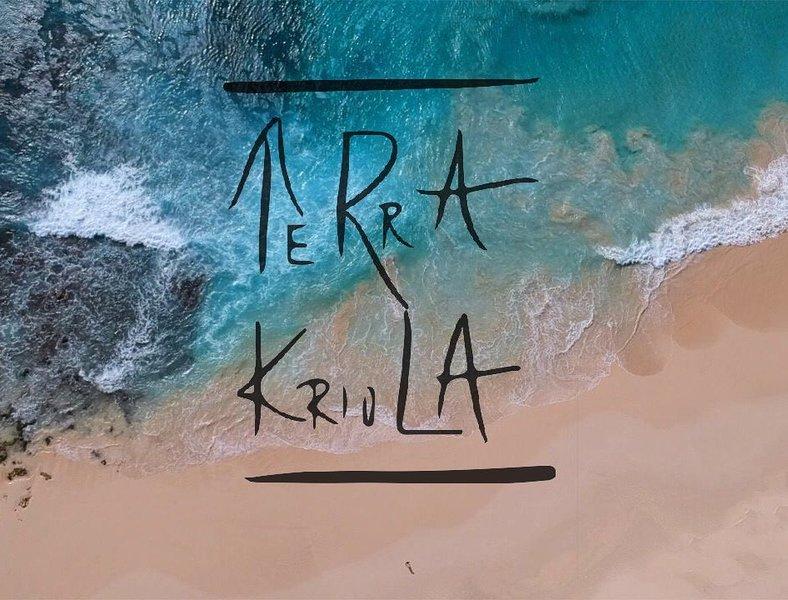 TERRA KRIOLA, holiday rental in Boa Vista