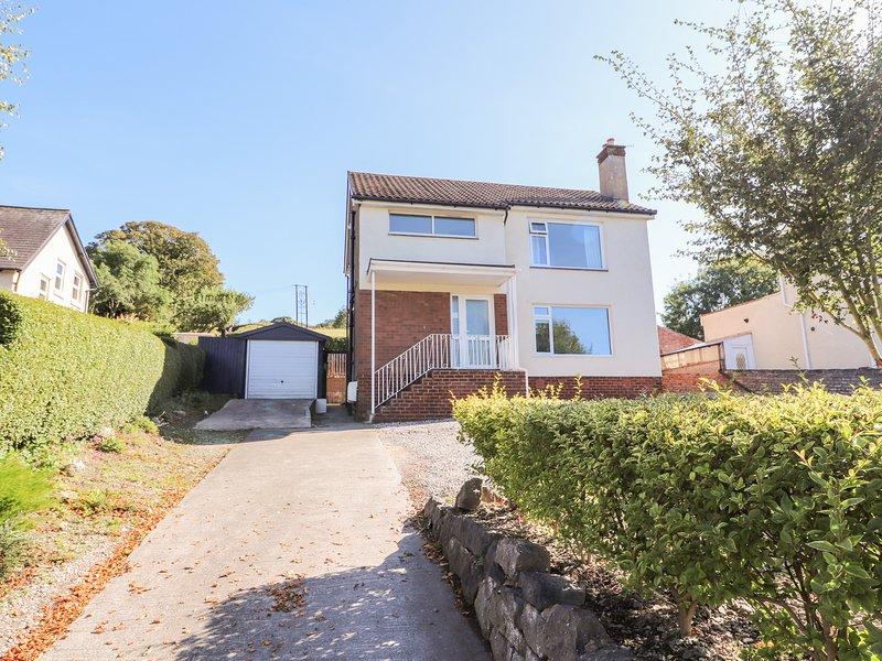 285a Conway Road, Colwyn Bay, casa vacanza a Mochdre