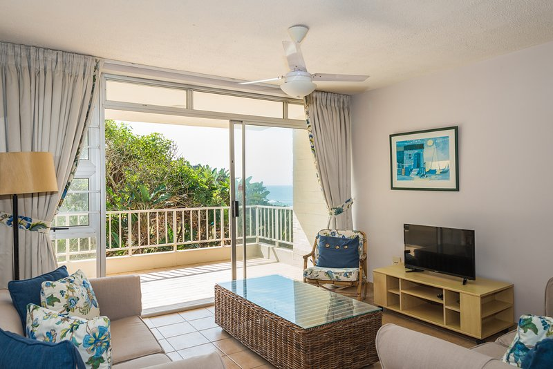 309 Kenwyn-on-Sea, casa vacanza a Salt Rock