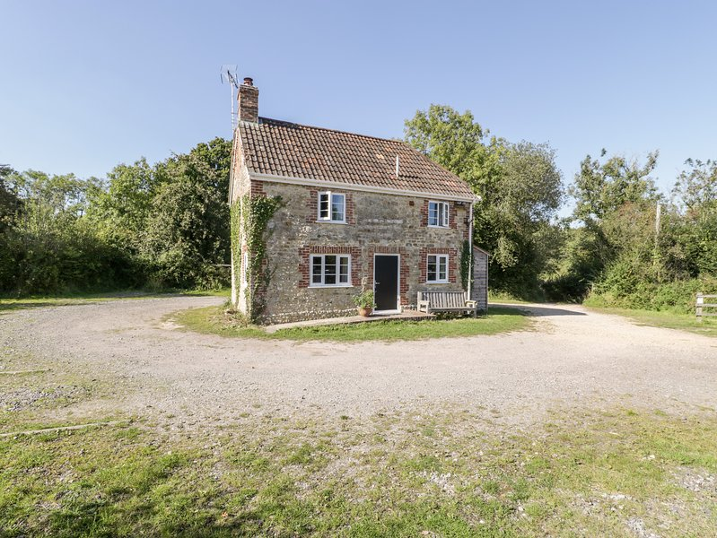 Pound Cottage, Maiden Newton, location de vacances à Toller Porcorum