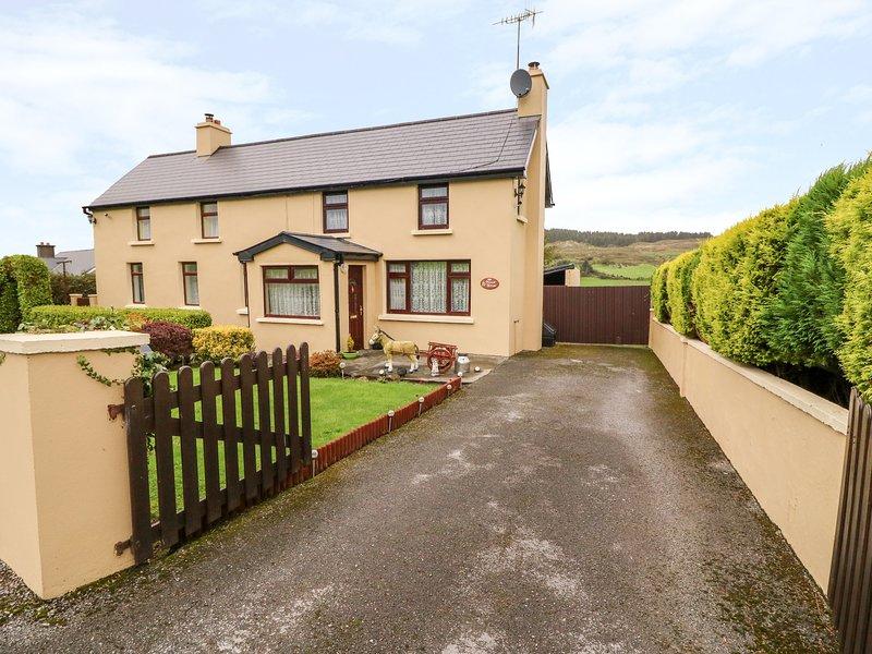Forest View, Bantry, County Cork, location de vacances à Bantry