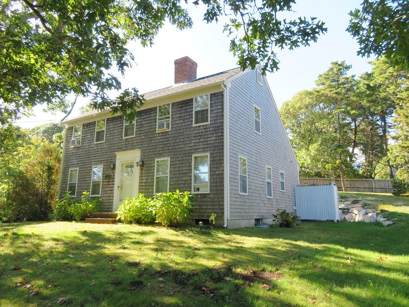 The Cape Escape - 180 Hardings Beach Road Chatham Cape Cod - Vakantiewoningen in New England