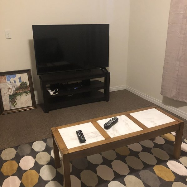Cosy and Comfy, holiday rental in Airdrie