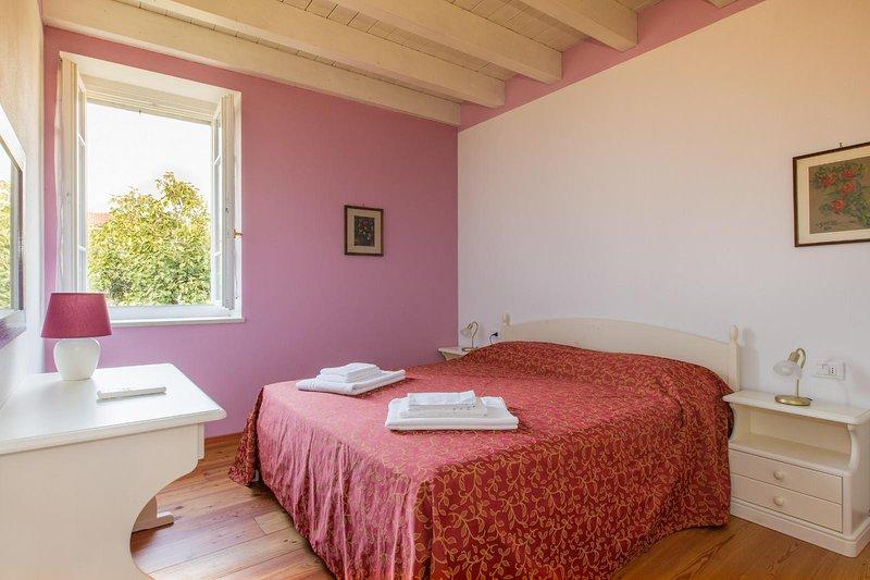 MASTER, location de vacances à San Felice del Benaco