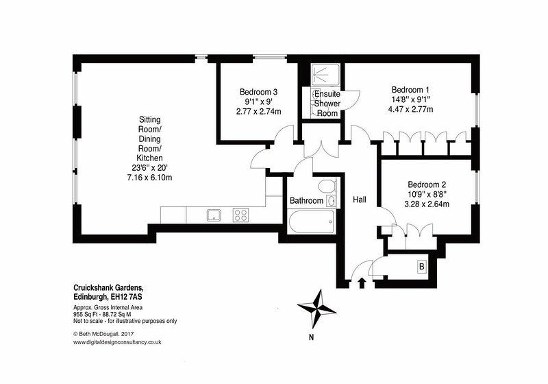 698265-the-cruickshank-residence-20