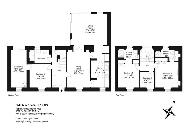 631709-the-lochside-house-residence-20