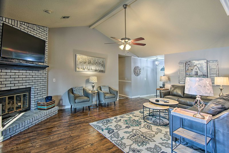 Inside, you'll find 1,780 square feet of well-appointed living space.