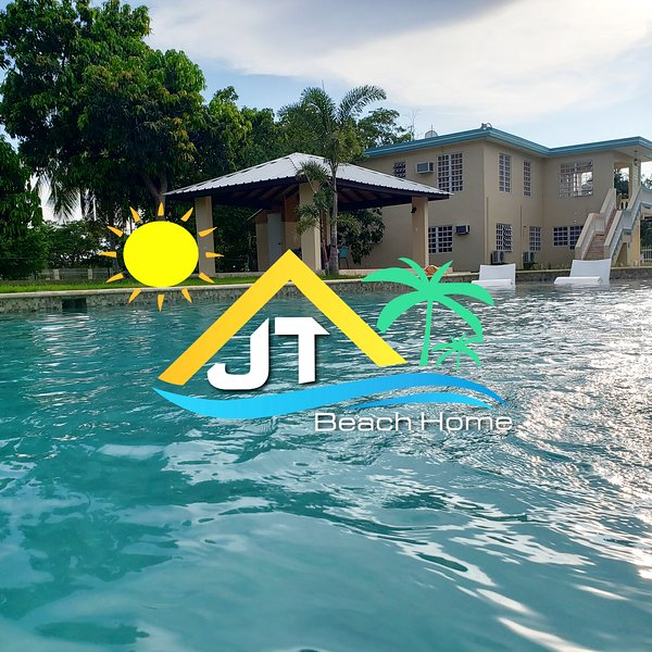 Jt Beach Home - House upstairs Boqueron, Ferienwohnung in Guanica