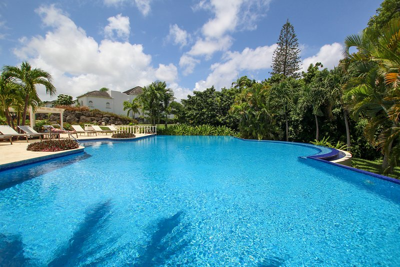 Apartment in Exclusive Royal Westmoreland - 323, holiday rental in Porters