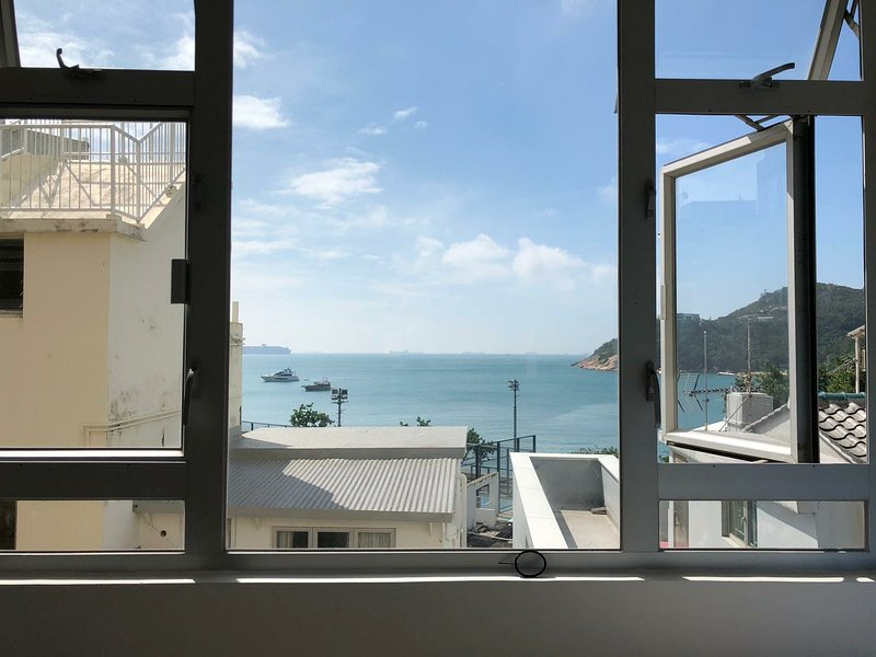 SeaSide Hong Kong, vacation rental in Hong Kong