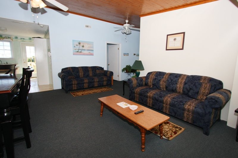 Room,Living Room,Indoors,Couch,Furniture