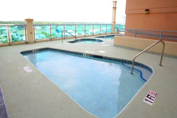 Jacuzzi,Tub,Hot Tub,Pool,Water