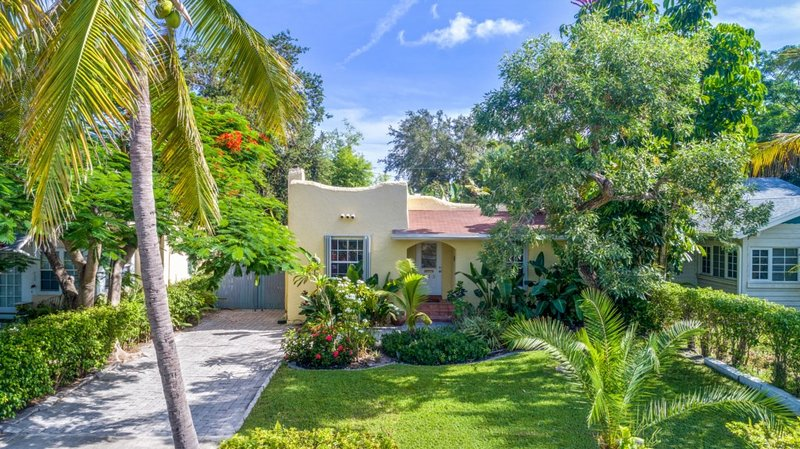 Casa Pina Vacation Home, vacation rental in Palm Beach