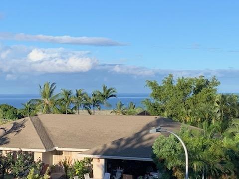 Ohala Ohana, holiday rental in Kalaoa