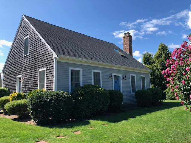 Chatham Cape Cod Vacation Rental (1050), holiday rental in North Chatham