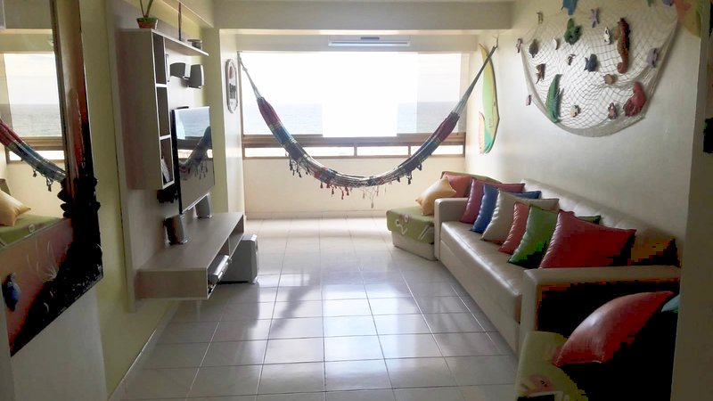 Ritasol Palace, holiday rental in Caracas