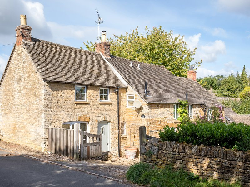 Orchard House, Stow-On-The-Wold, vacation rental in Upper Oddington