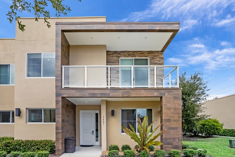 7662RECLIFE, holiday rental in Orlando