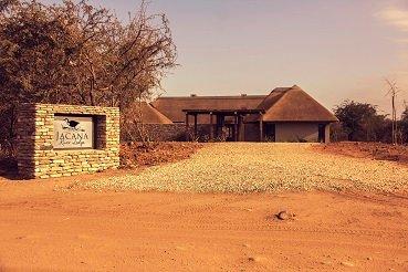 Jacana River Lodge, alquiler de vacaciones en Mpumalanga