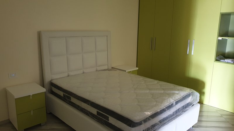 B&B Silvium, holiday rental in Grassano