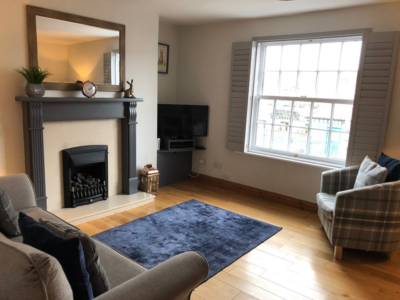 The 10 Best Whitby Cottages Apartments With Photos Tripadvisor Condos In Whitby England Photos, address, phone number, opening hours, and visitor feedback and photos on yandex.maps. tripadvisor