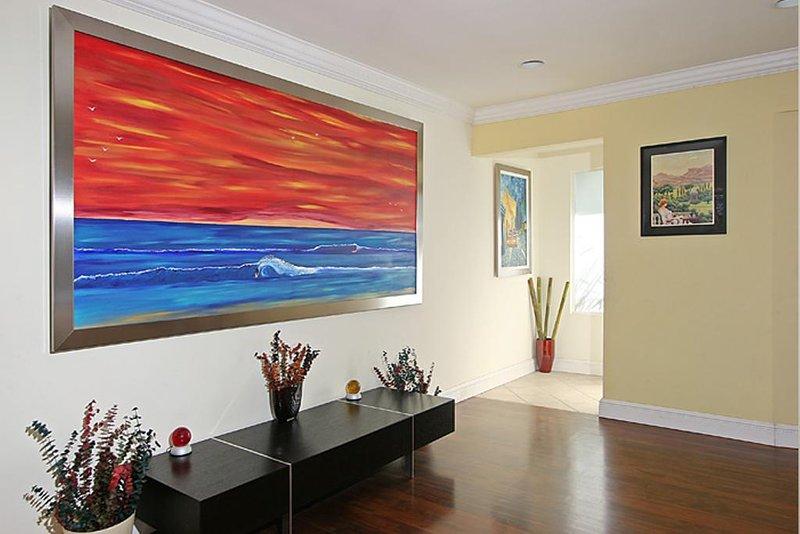 'Furniture','Art','Table','Indoors','Flooring'