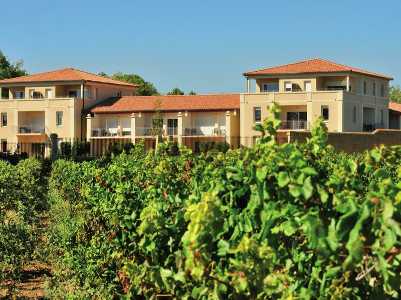 Cozy apartment with dishwasher and near Canal du Midi, holiday rental in Escales