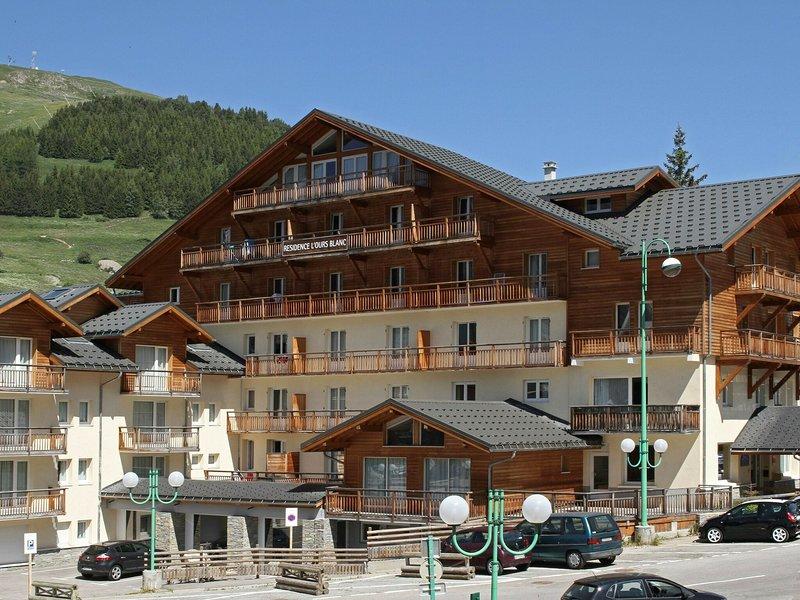 """<span class=""""translation_missing"""" title=""""translation missing: en.shared.featured_properties.alt_for_rent, resort: Les Deux Alpes"""">Alt For Rent</span>"""