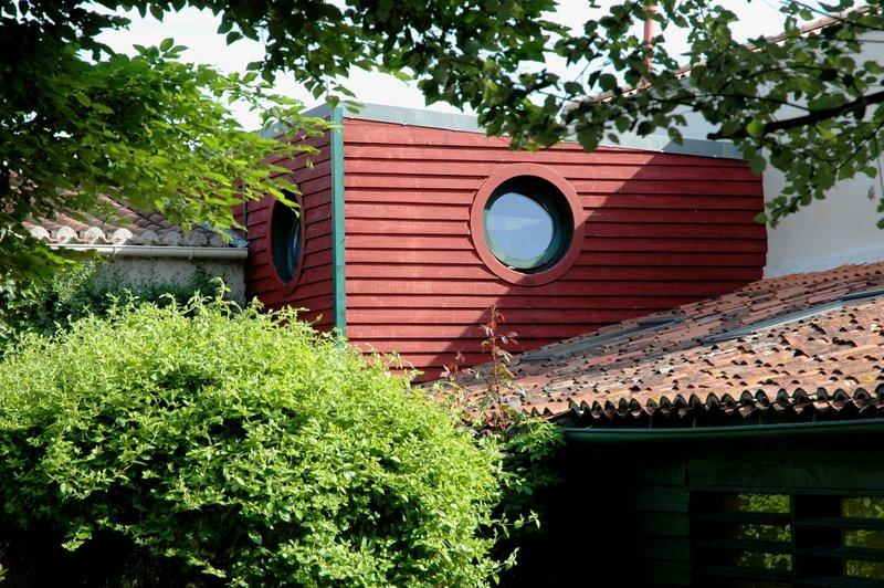 Gîte dans uncadre de verdure, proche ( 2 kms ) de Clisson, vacation rental in Aigrefeuille-sur-Maine