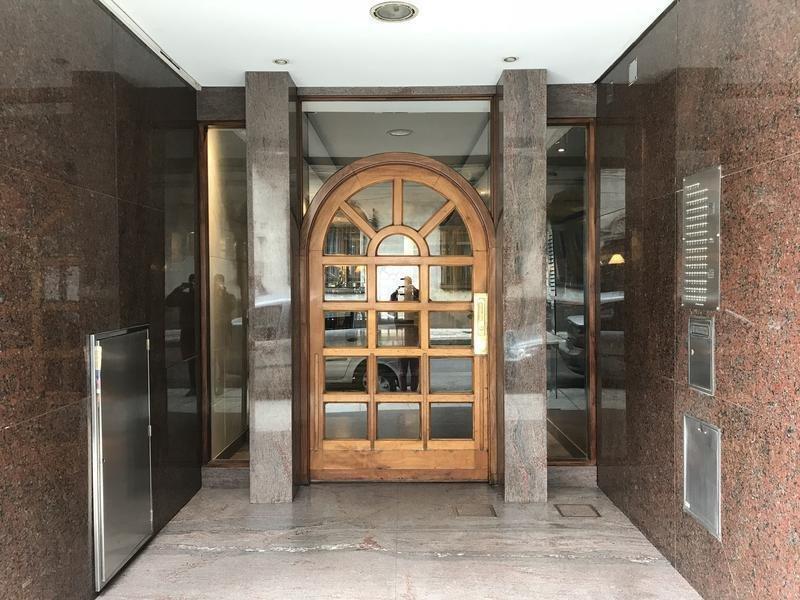 Apartamento en el corazón de Buenos Aires, location de vacances à Lomas de Zamora