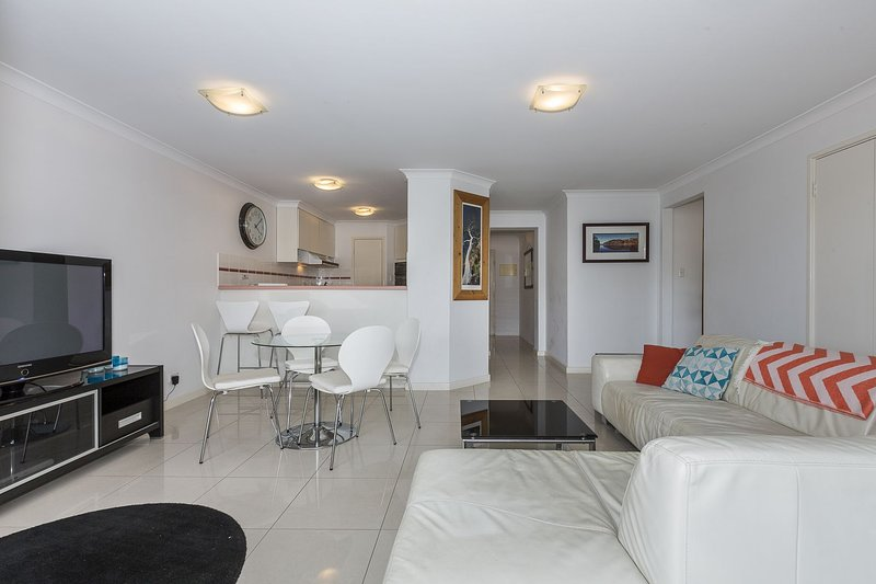 Cottesloe Cove Beach Apartment, vacation rental in Cottesloe