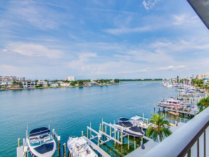Island-Key-402-Clearwater28