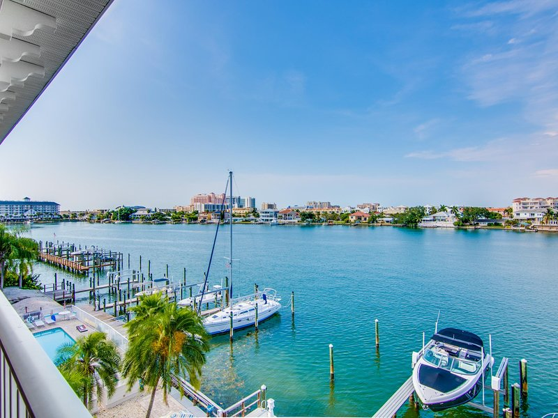 Island-Key-402-Clearwater27