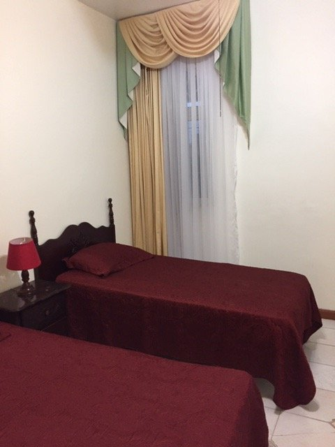 GoldenView Guesthouse G3, near Ocho Rios, holiday rental in Tower Isle