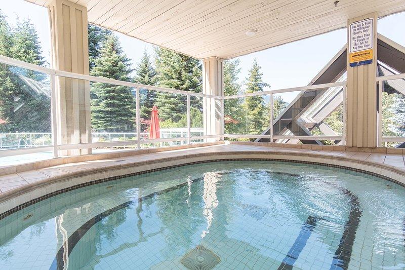 Photo of Wildwood Lodge 216