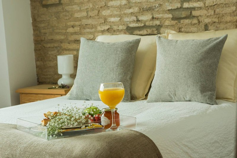 WONDERFULL APARTMENT IN CENTER OF SEVILLE, holiday rental in Arahal