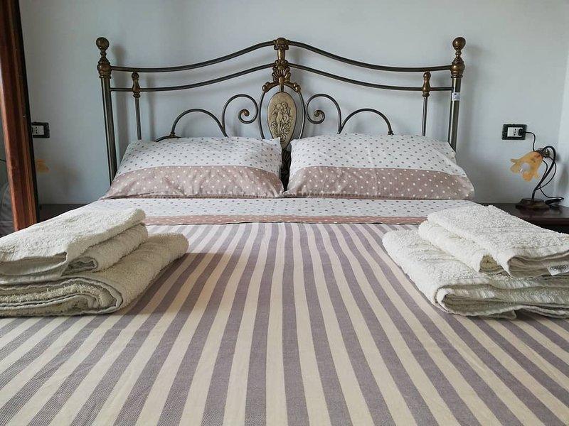 Gio Horses B&B, pernottamenti, colazioni, alloggio, vacation rental in San Giovanni Rotondo