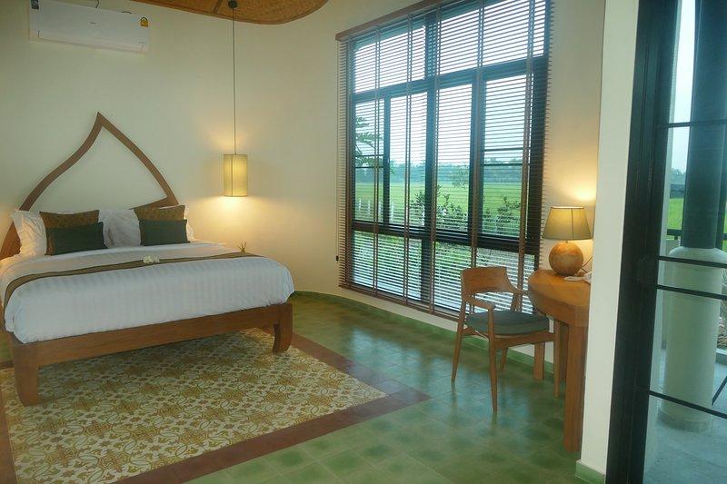 Leelawadee, holiday rental in Doi Saket