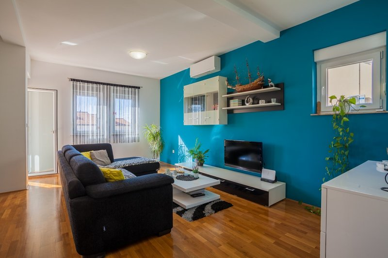 Apartment Estrela, casa vacanza a Cres