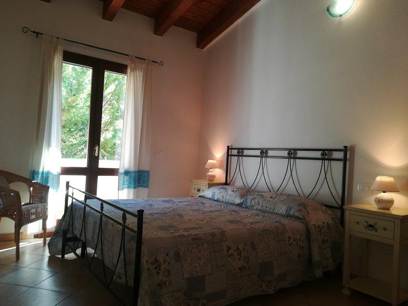 Mi casa es el mar!, location de vacances à Castelsardo