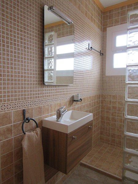 Apartament a L'Escala, holiday rental in L'Escala